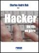 Hacker de fils en père